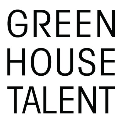 green house tallent
