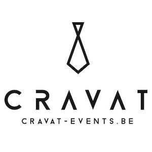 cravate events