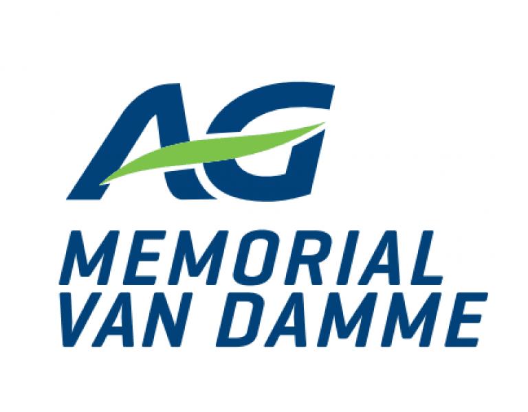 ag_memorial_van_damme_2019_golazo