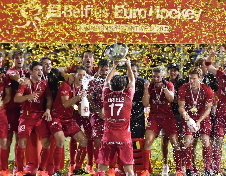 belfius_euro_hockey_golazo