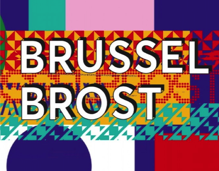 brussel_brost_2018_to_the_point_events