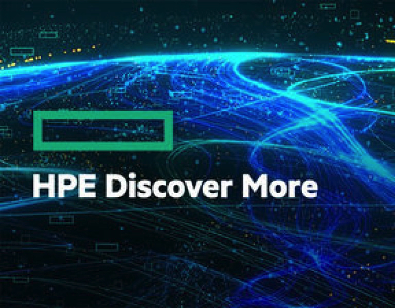 hpe_discover_more_brussels_cravat_events