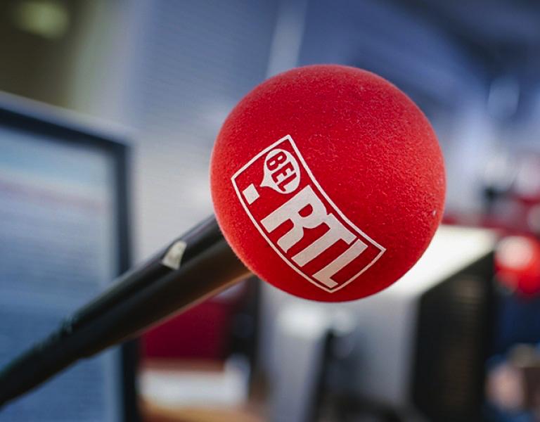 livestream_les_solidarités_bel_rtl_radio_rtl