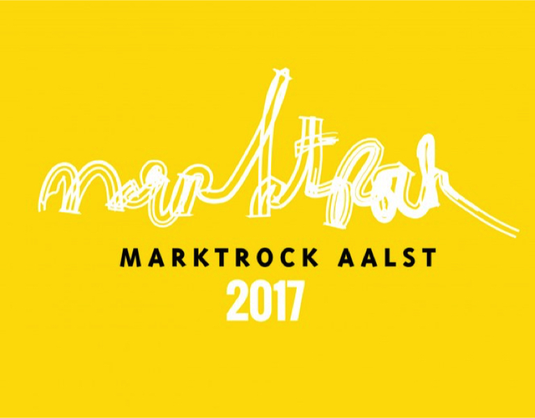 marktrock_2017_live_entertainment