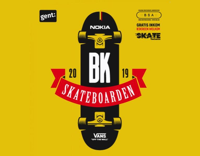 nokia_bk_skateboarden_belgian_skateboard_association