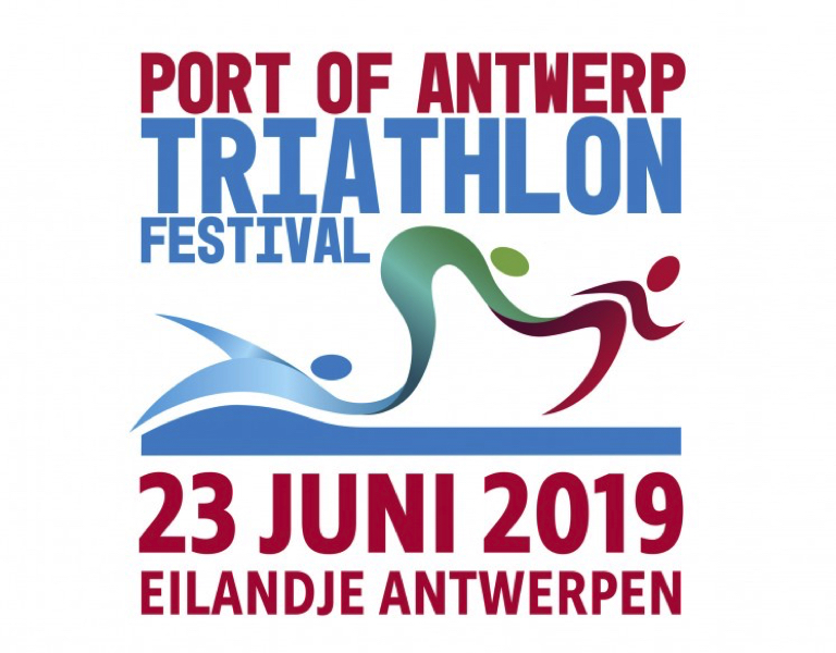 port_of_antwerp_triathlon_antwerp_triathlon_2020_vzw