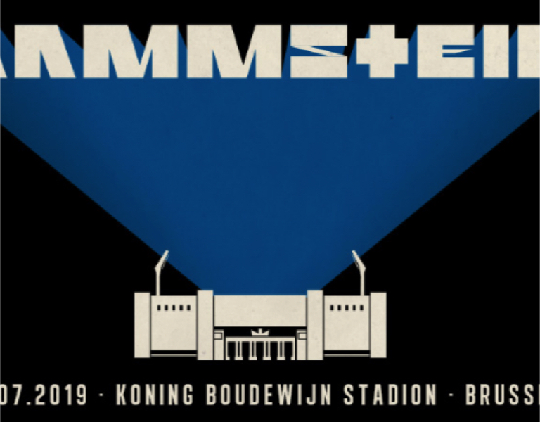 rammstein_brussels_-_europe_stadium_tour_greenhouse_talent