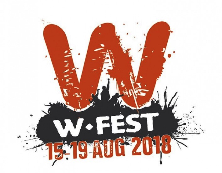 w-fest_2018_jada_events