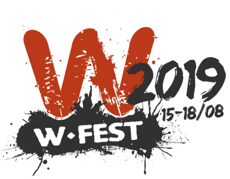 w-festival_2019_wave_to_synth